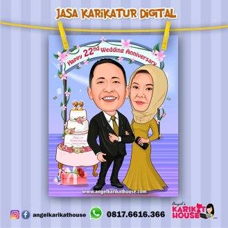 couple011-karwi