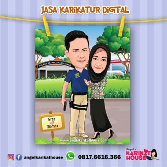 couple012-dian