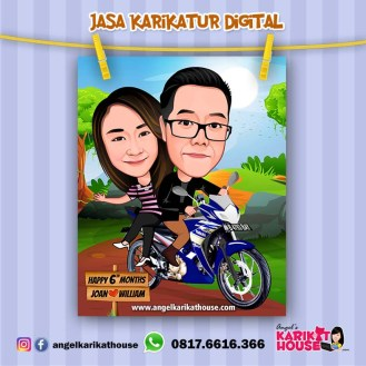 couple013-theresia
