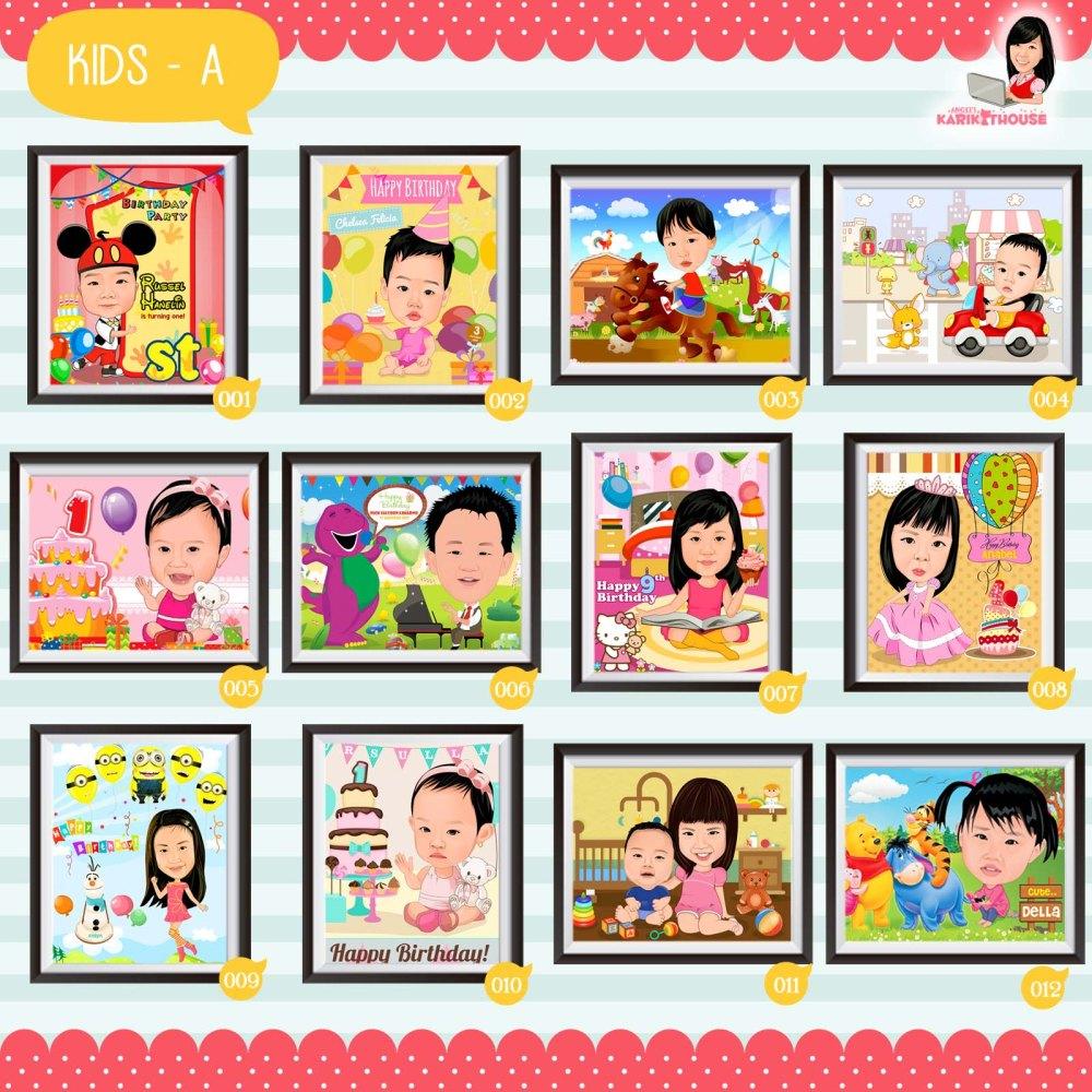 KIDS-A copy